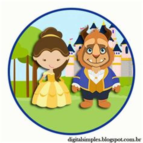 Beauty and the Beast - Essay Typing